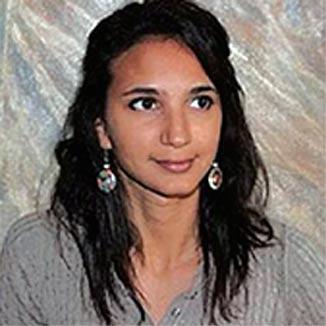 Myriam Laalej