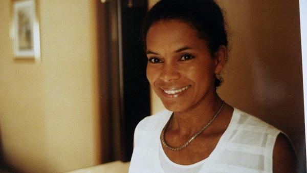 Amina N'Diaye Leclerc