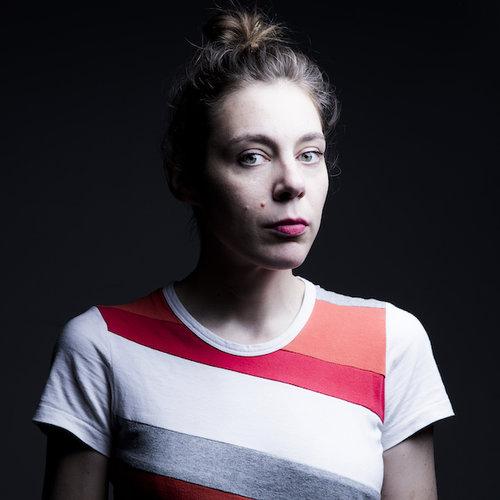 Nora Philippe