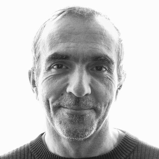 Philippe Béziat