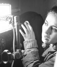 Latifa Saïd