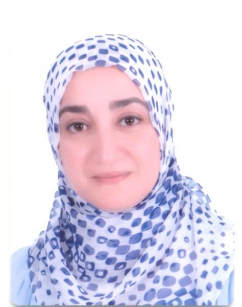 Zineb TAMOURT