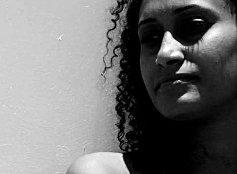 Marwa Zein - مروى زين