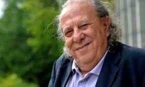 Mahmoud Zemmouri