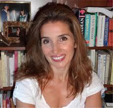 Nadia Zouaoui