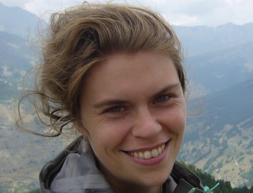Charlotte Laure