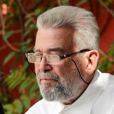 Fadhel Jaziri