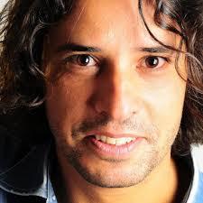 Hakim Boumsaoudi