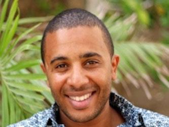 Idrissa Guiro