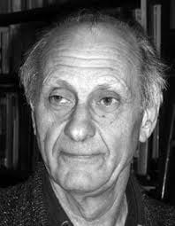Michel Serceau