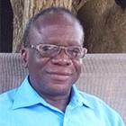 Raymond Tiendré