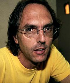 Richard Pakleppa