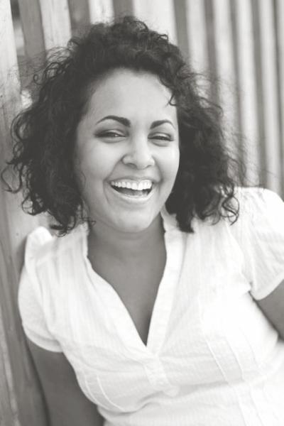 Tamara Mariam Dawit