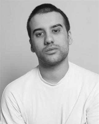 Yohan Manca