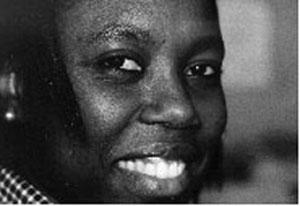 Sophie Ekoué
