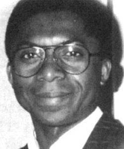 Jean-Roger Essomba