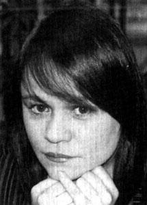 Zoé Valdés