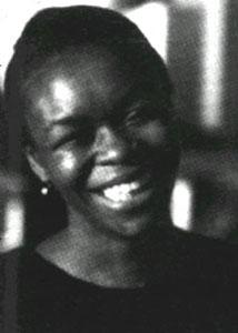 Kidi Bebey