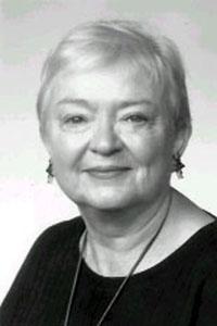 Adèle King