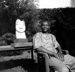Kofi Setordji