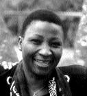 Monique Ibouldo