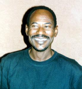 Chab Touré