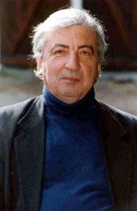 Jean-Louis Joubert