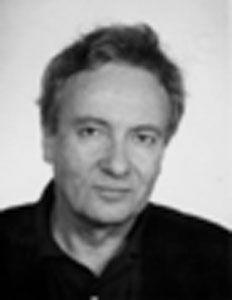 Philippe Haeringer