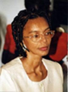 Diané Véronique Assi