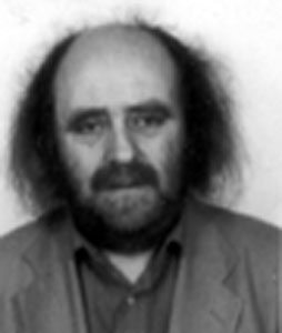 Marcel Dorigny