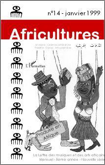 Produire en Afrique