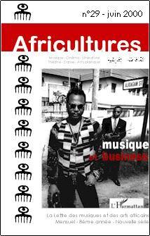 Musique et business