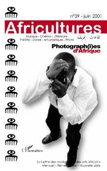 Photograph(i)es d'Afrique