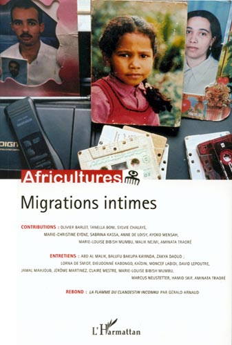 Migrations intimes