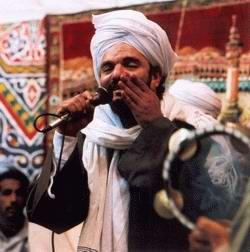 Sheikh Amin al-Dishnawi