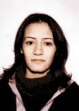 Mariam Abu Ouf