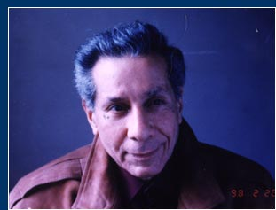 Ali al-Ghazouli