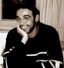 Hani Khalifa