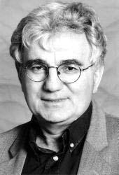 Jean-Loup Amselle