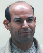 Lassaad Dkhili