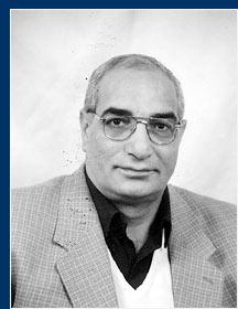 Magdi Ahmad Ali