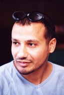 Mahmood Soliman