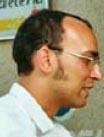 Mohamed Latrèche