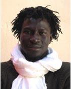 Mohamadou Ndoye