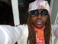 Pascale Obolo