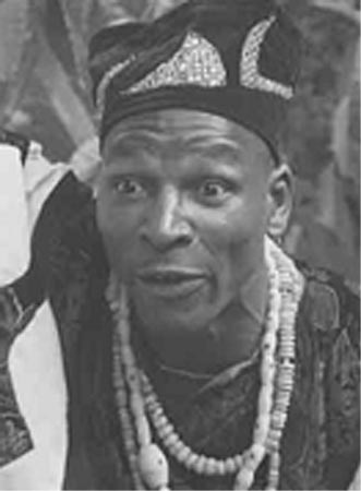 Roger Atikpo