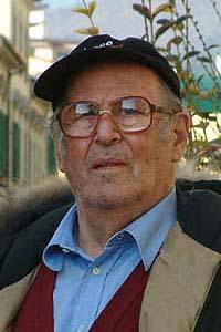 Vittorio Seta (de)