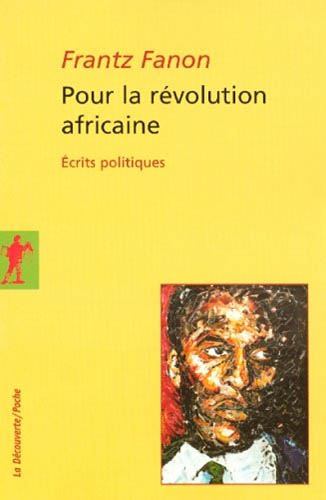 Personnes Africultures