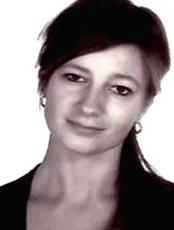 Eloïse Brezault