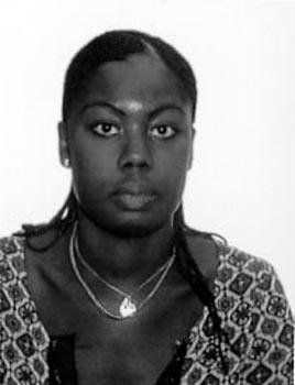 Fatou Sangaré